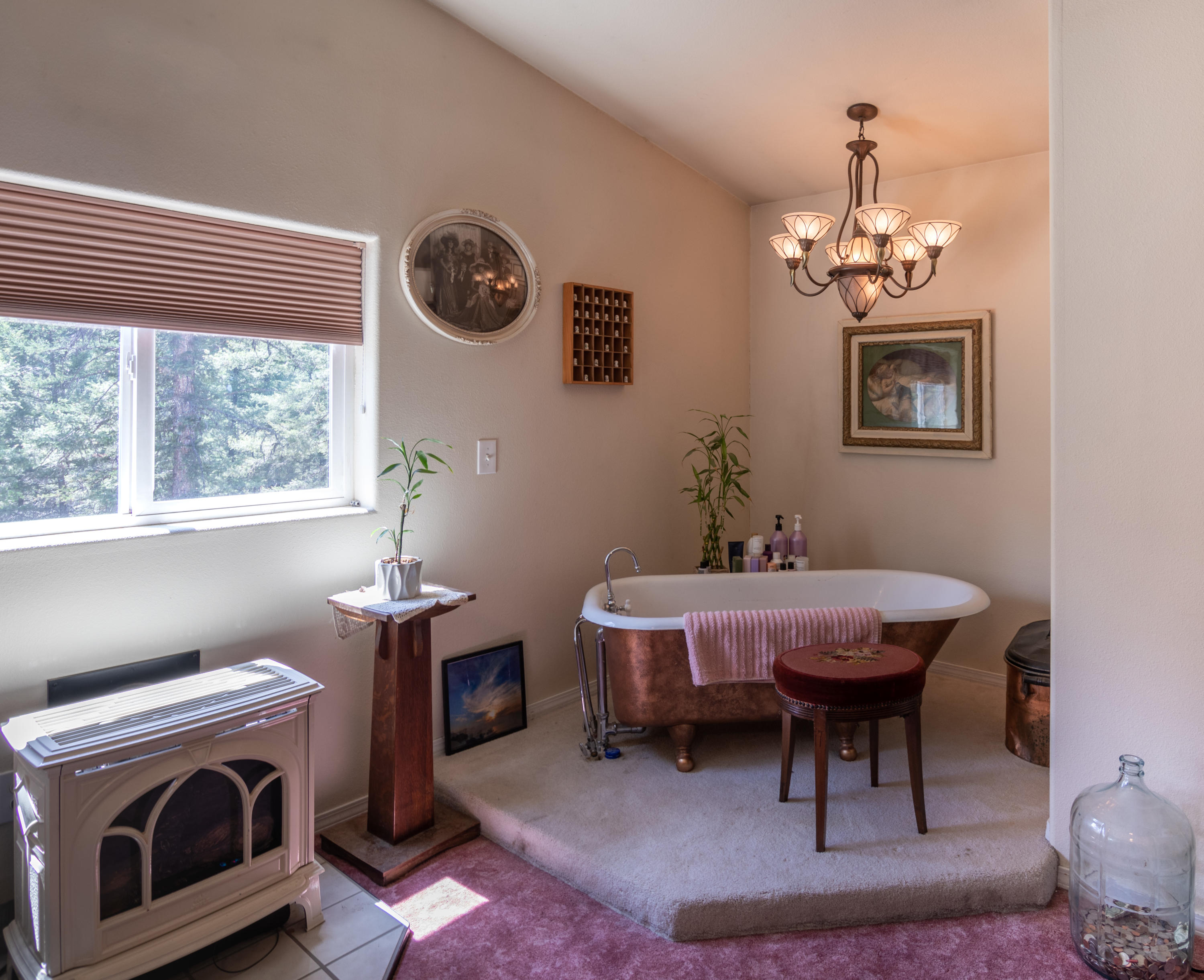 Property Image #10 for MLS #22012893
