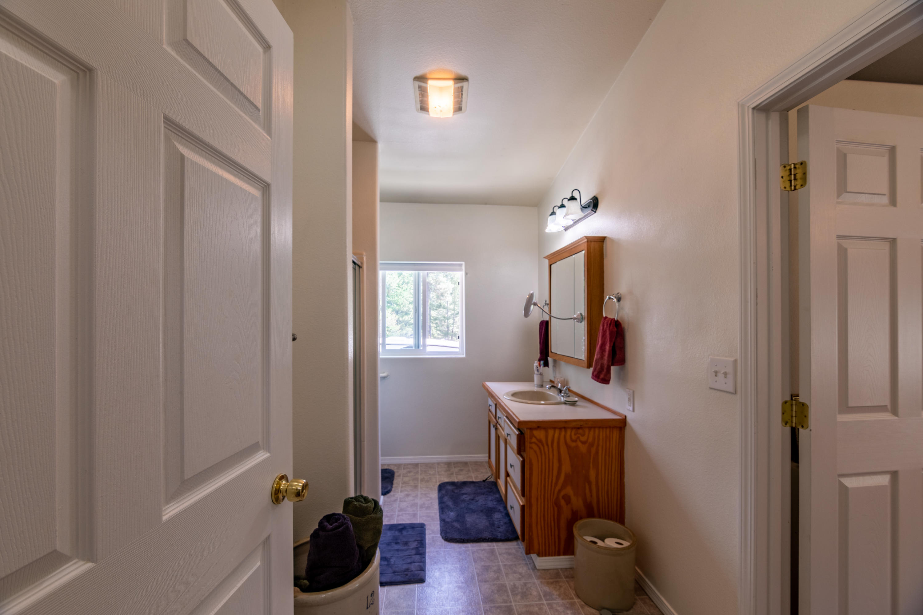 Property Image #11 for MLS #22012893