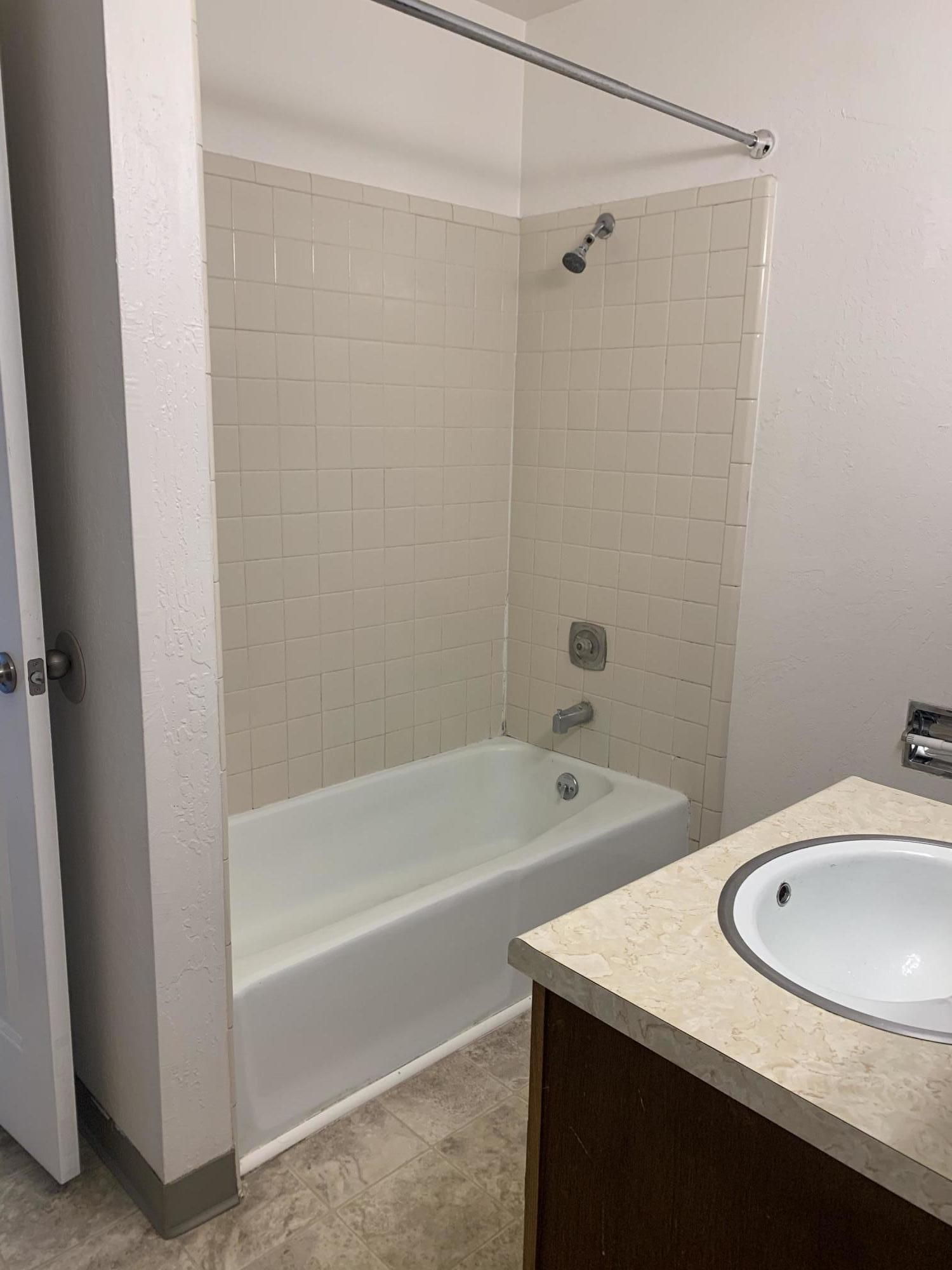Property Image #16 for MLS #22012810