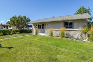 82 Arrowhead Drive, Missoula, MT 59803