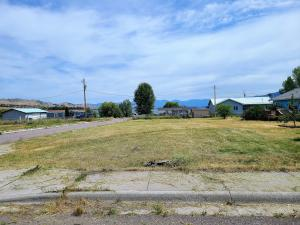 46899 Kalispell Avenue, Elmo, MT 59915