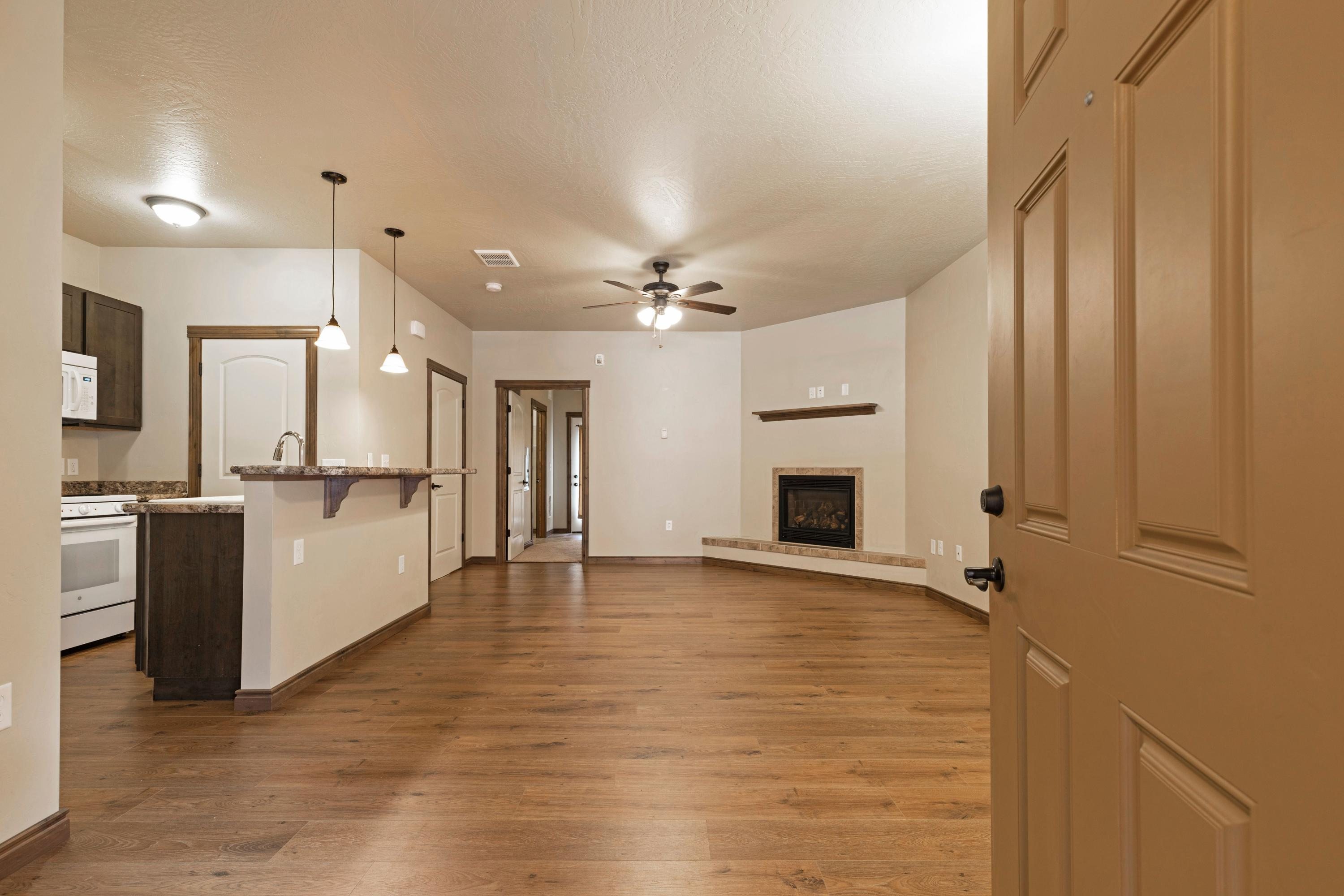 Property Image #12 for MLS #22012953