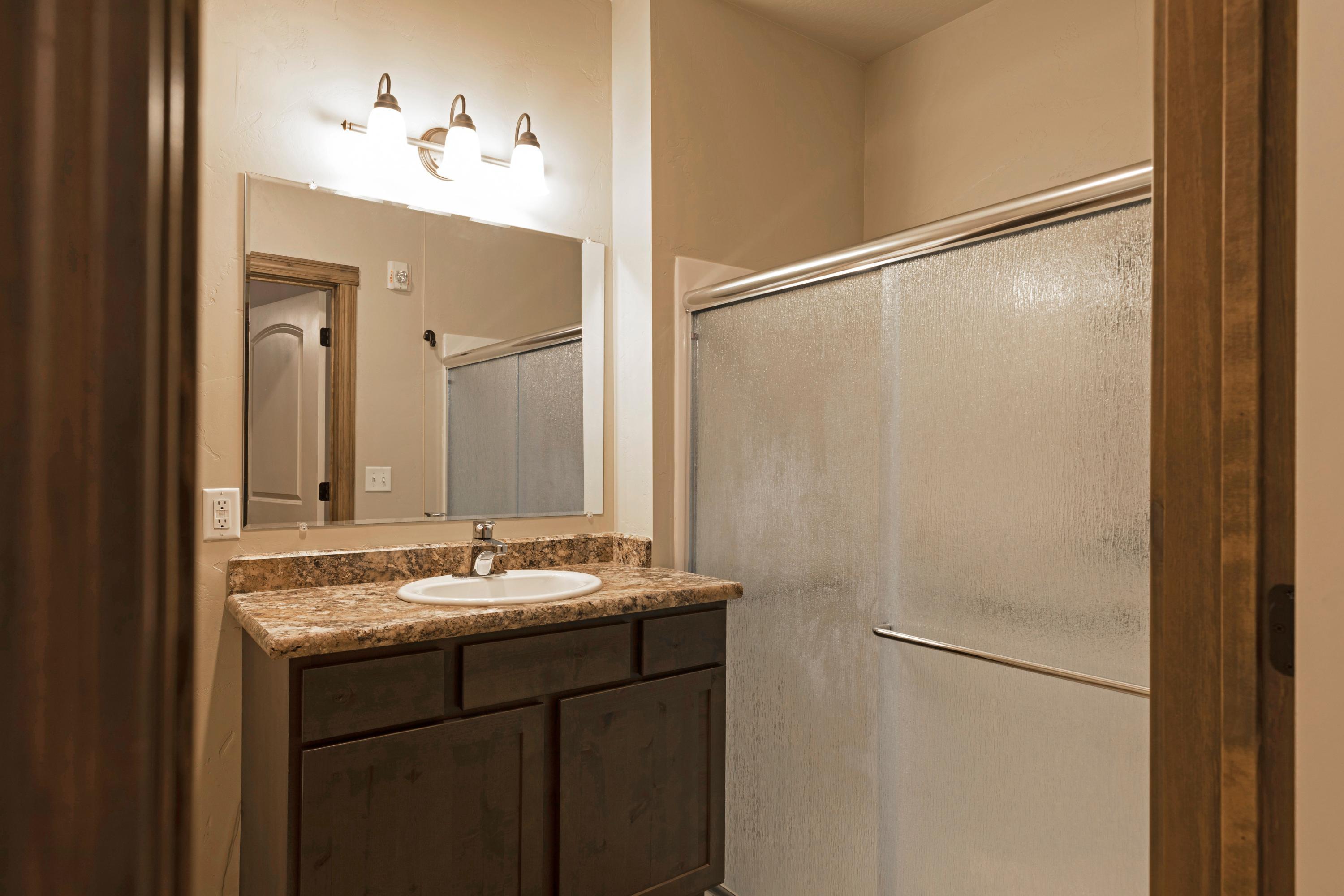 Property Image #5 for MLS #22012953