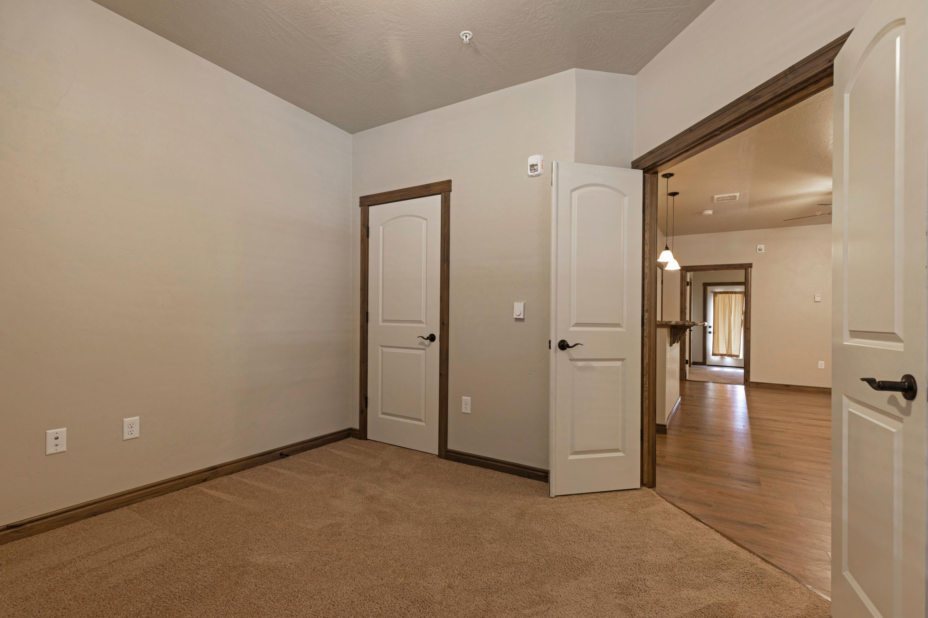 Property Image #7 for MLS #22012953