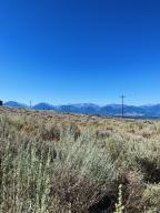 1145 Corvallis Hills Drive, Corvallis, MT 59828