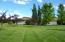 594 Sunny Lane, Hamilton, MT 59840