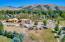 10905 Sanctuary Lane, Lolo, MT 59847