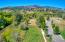10977 Sanctuary Lane, Lolo, MT 59847