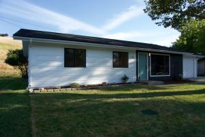 119 Saranac Drive, Missoula, MT 59803