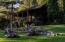 13817 Sylvan Drive, Bigfork, MT 59911