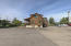 1520 South Russell Street, Missoula, MT 59801