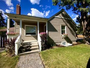 612 Lolo Street, Missoula, MT 59802