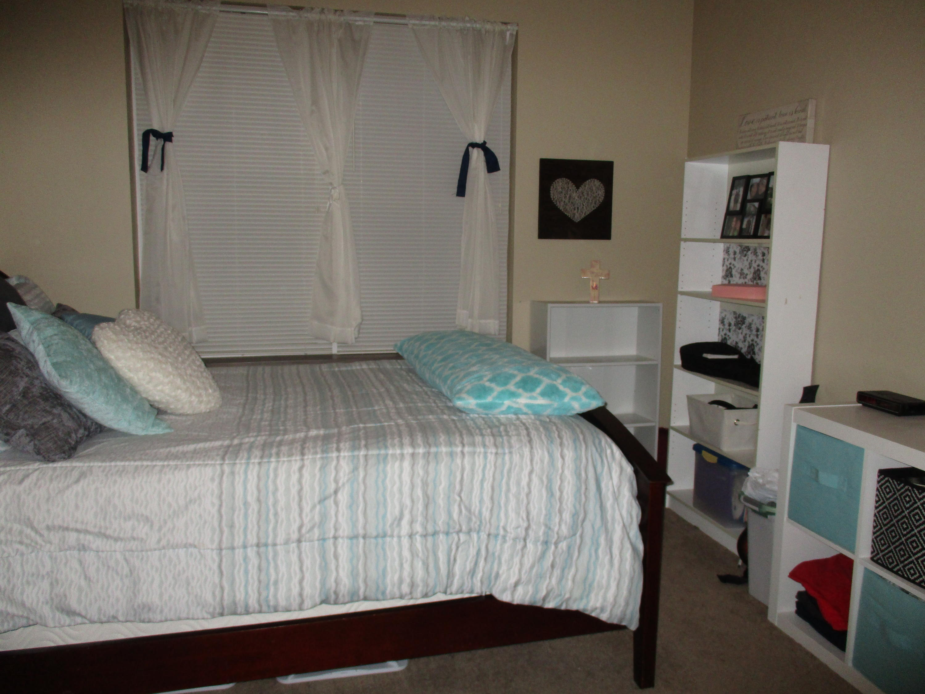 Property Image #3 for MLS #22013199