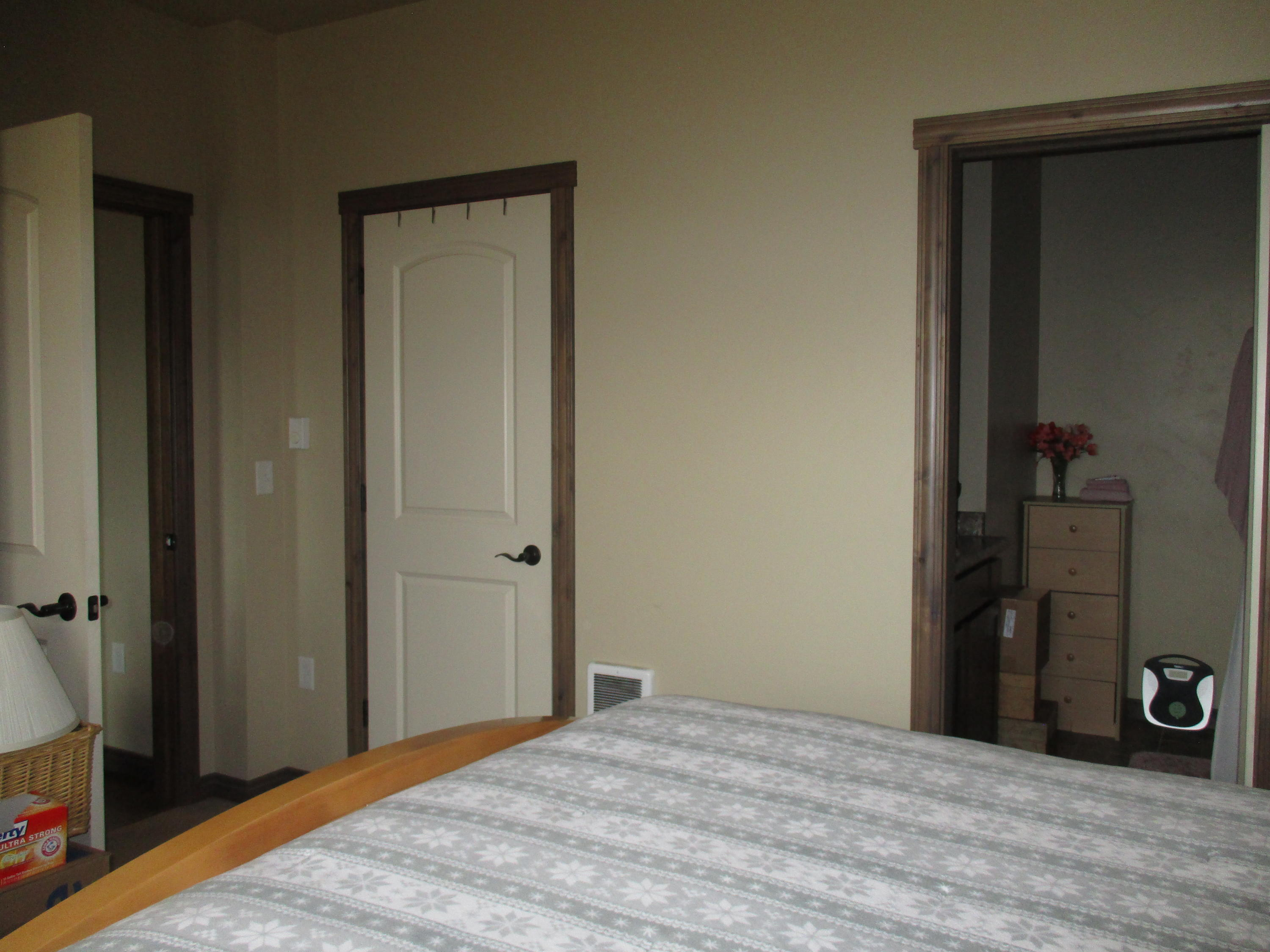 Property Image #20 for MLS #22013199