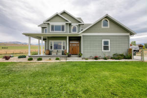 5632 Skyview Drive, Florence, MT 59833