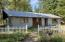 15825 Mill Creek Road, Frenchtown, MT 59834