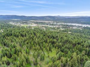 Nhn Highway 83 And Nordic Way North, Seeley Lake, MT 59868