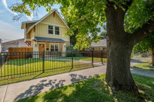 1603 Cooper Street, Missoula, MT 59802