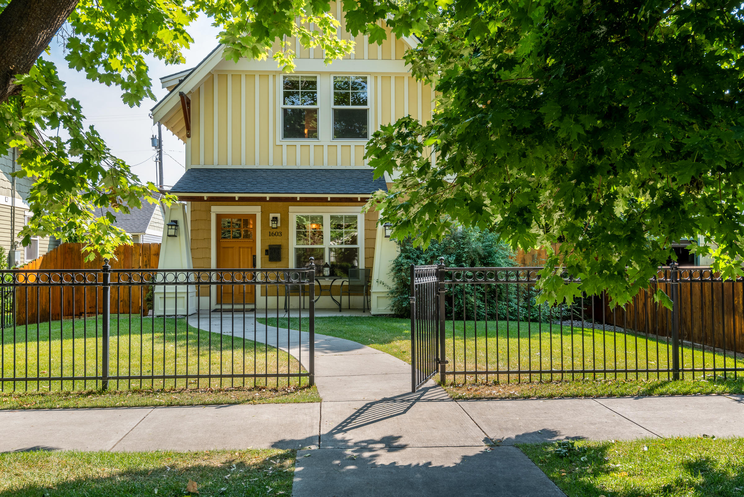 Property Image #33 for MLS #22013461