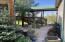 215 Martinez Spring Road, Bozeman, MT 59718