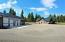535 Roe Road, Eureka, MT 59917