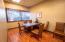 500 South Higgins Avenue, Missoula, MT 59801