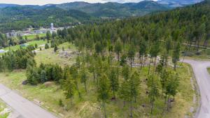 239 Spurwing Loop, Lakeside, MT 59922