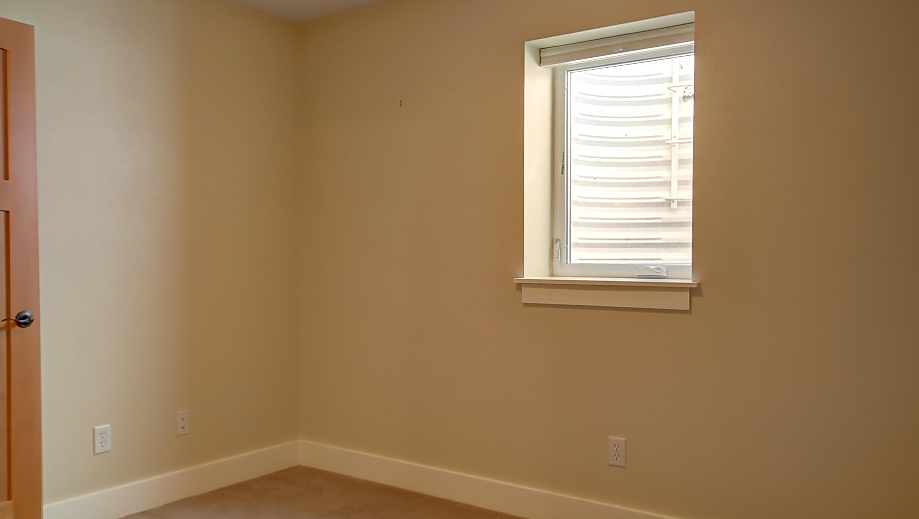 Property Image #22 for MLS #22013461