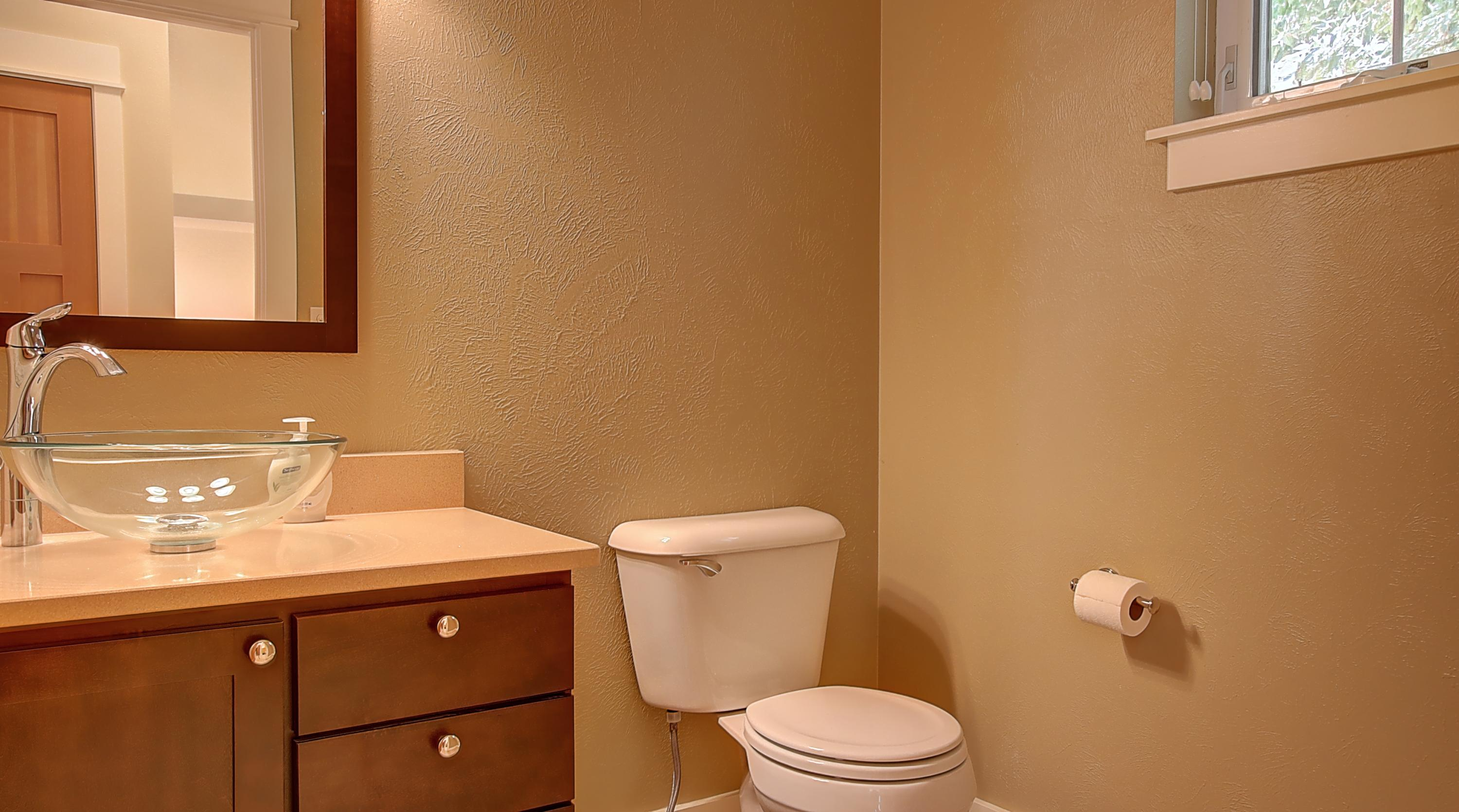 Property Image #11 for MLS #22013461