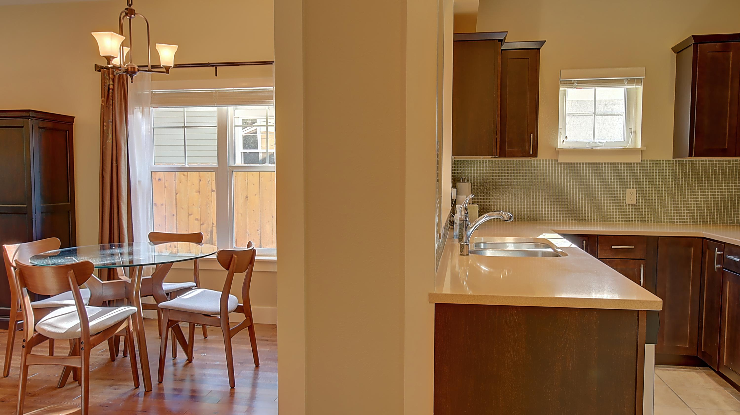 Property Image #5 for MLS #22013461