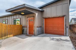 1332 Phillips Street, Missoula, MT 59802