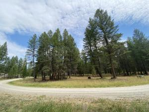 Lot 51 Forest Loop Road, Eureka, MT 59917