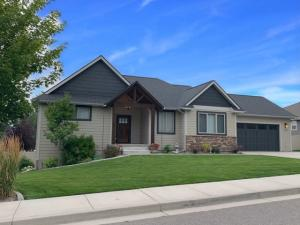 6750 Bristle Cone Court, Lolo, MT 59847