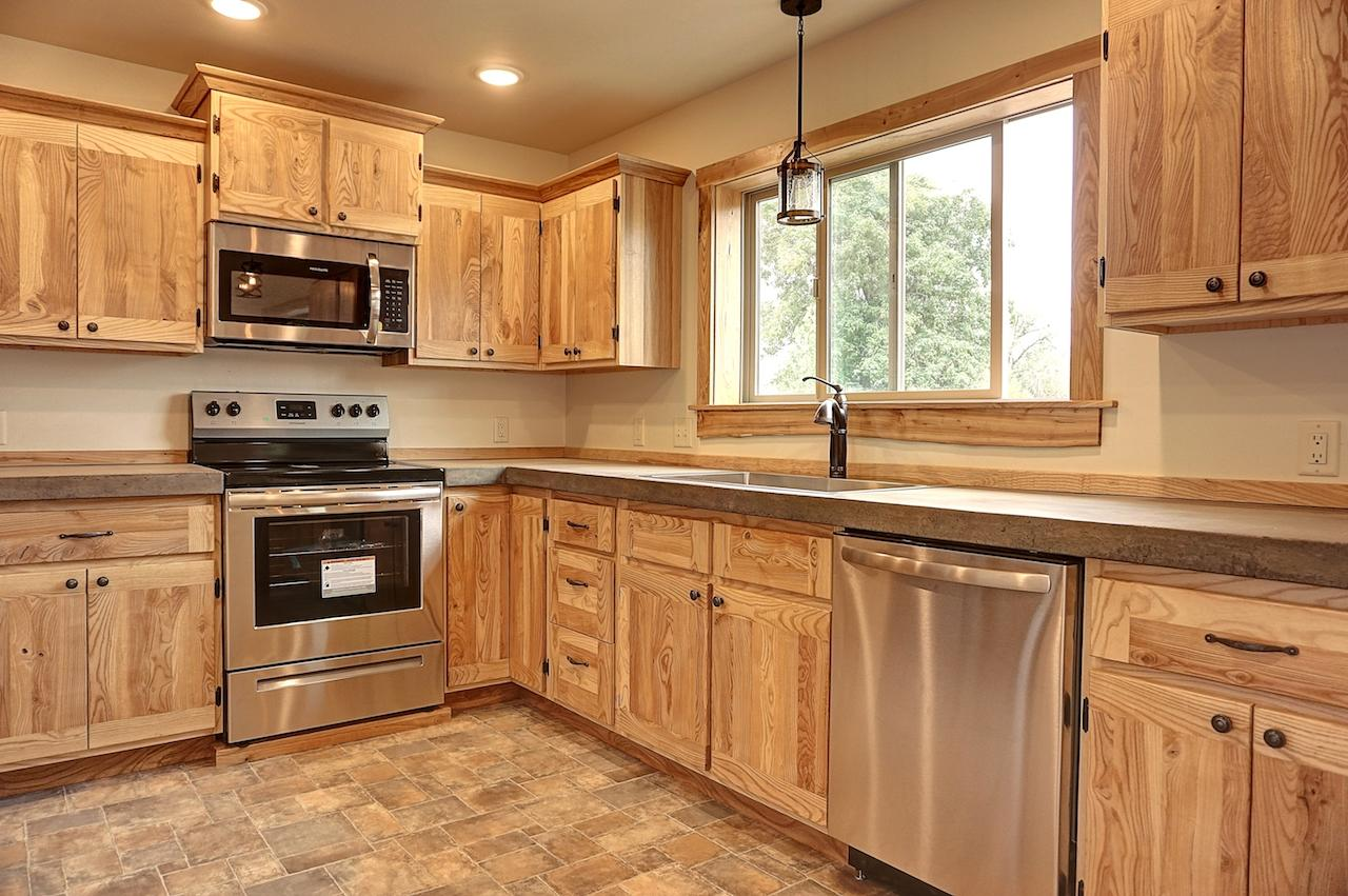 Property Image #2 for MLS #22013758