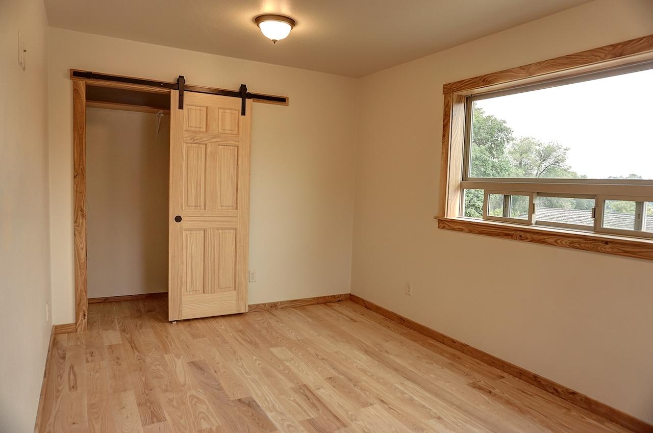 Property Image #8 for MLS #22013758