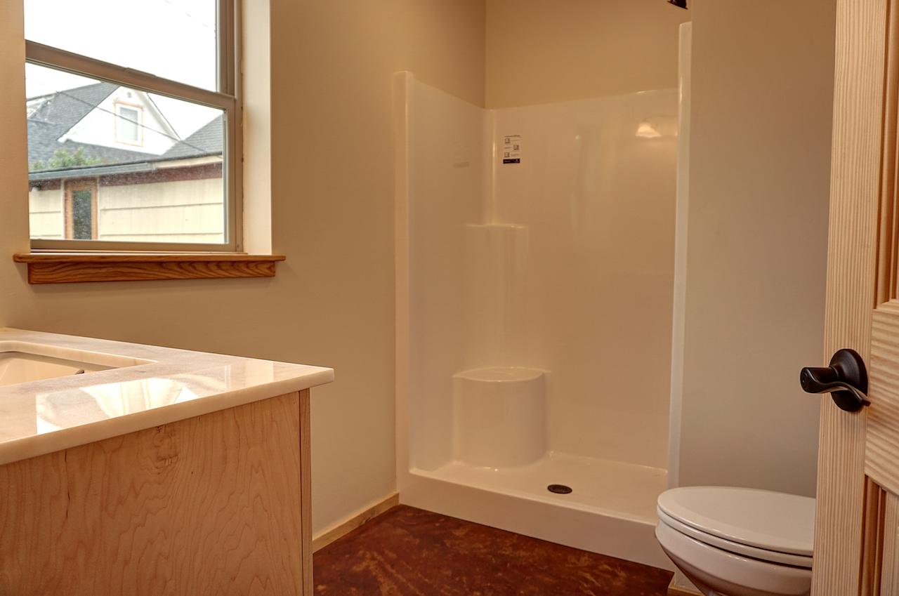 Property Image #15 for MLS #22013758