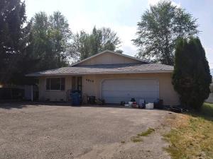 4815 Gharrett, Missoula, Montana 59803