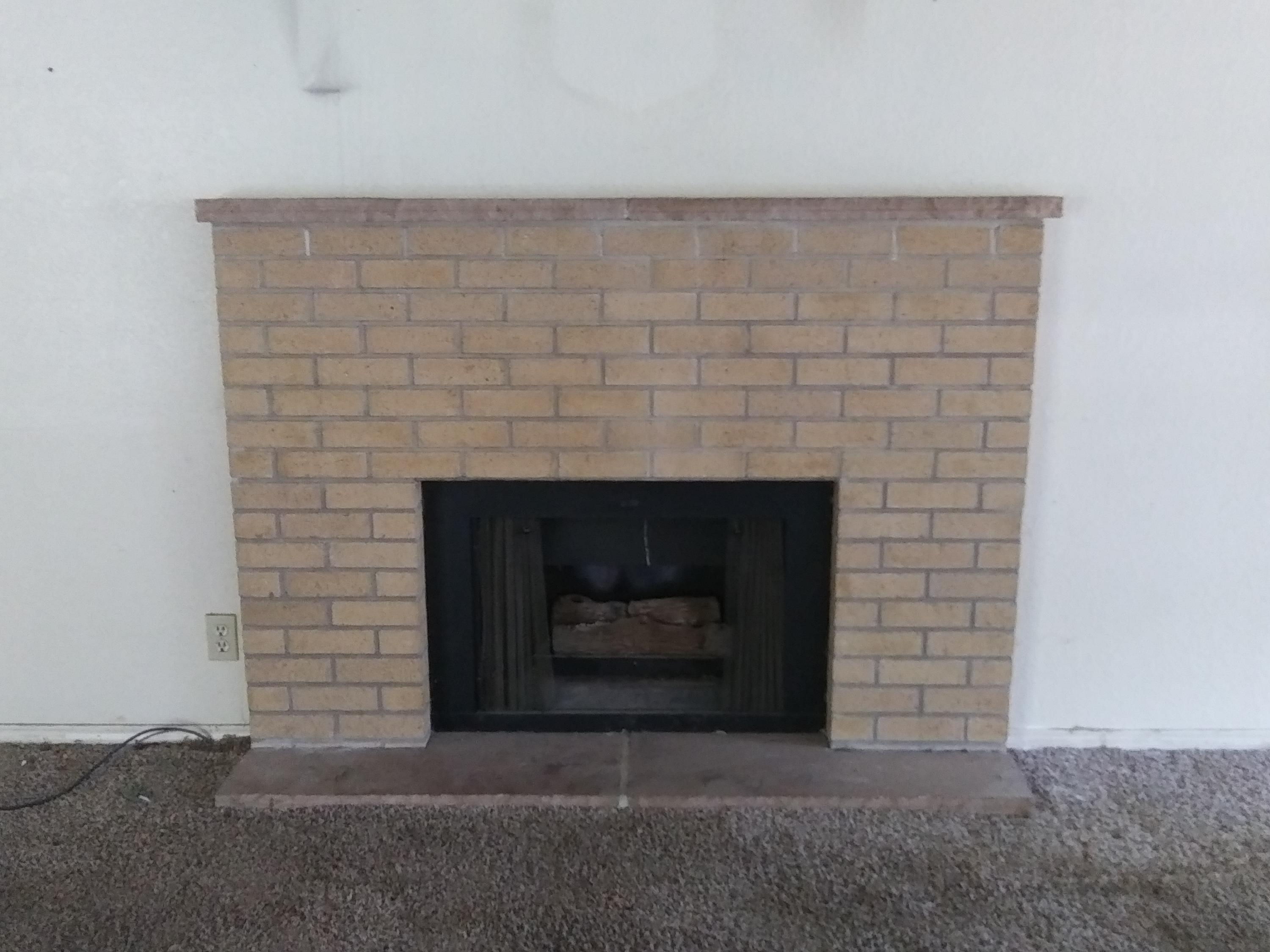 Property Image #5 for MLS #22013710