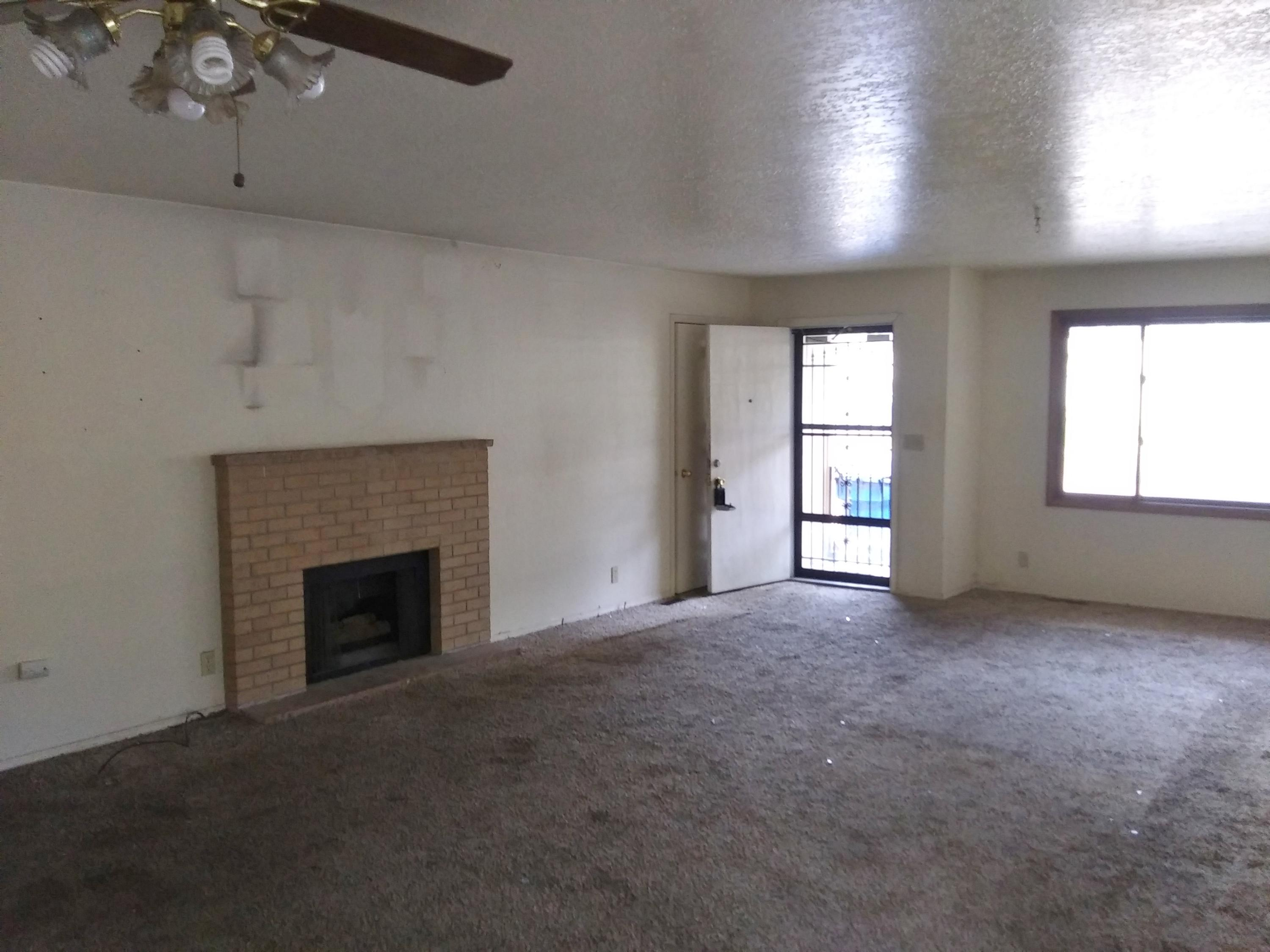 Property Image #4 for MLS #22013710