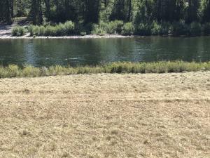 Nhn Petty Creek, Alberton, Montana 59820