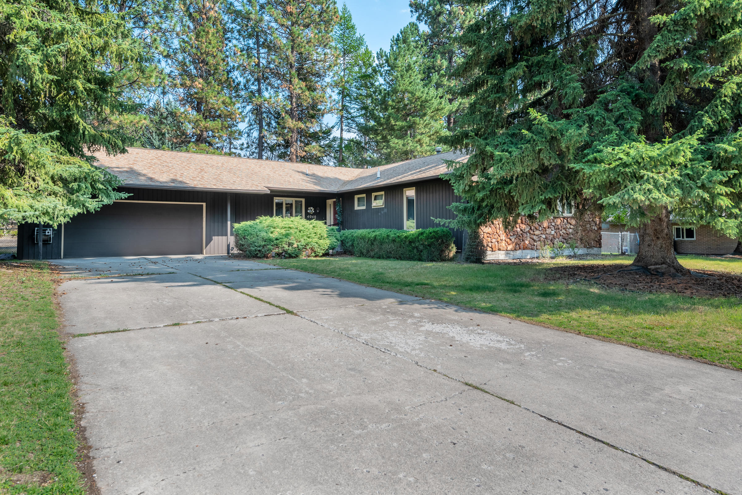 Property Image #1 for MLS #22013825