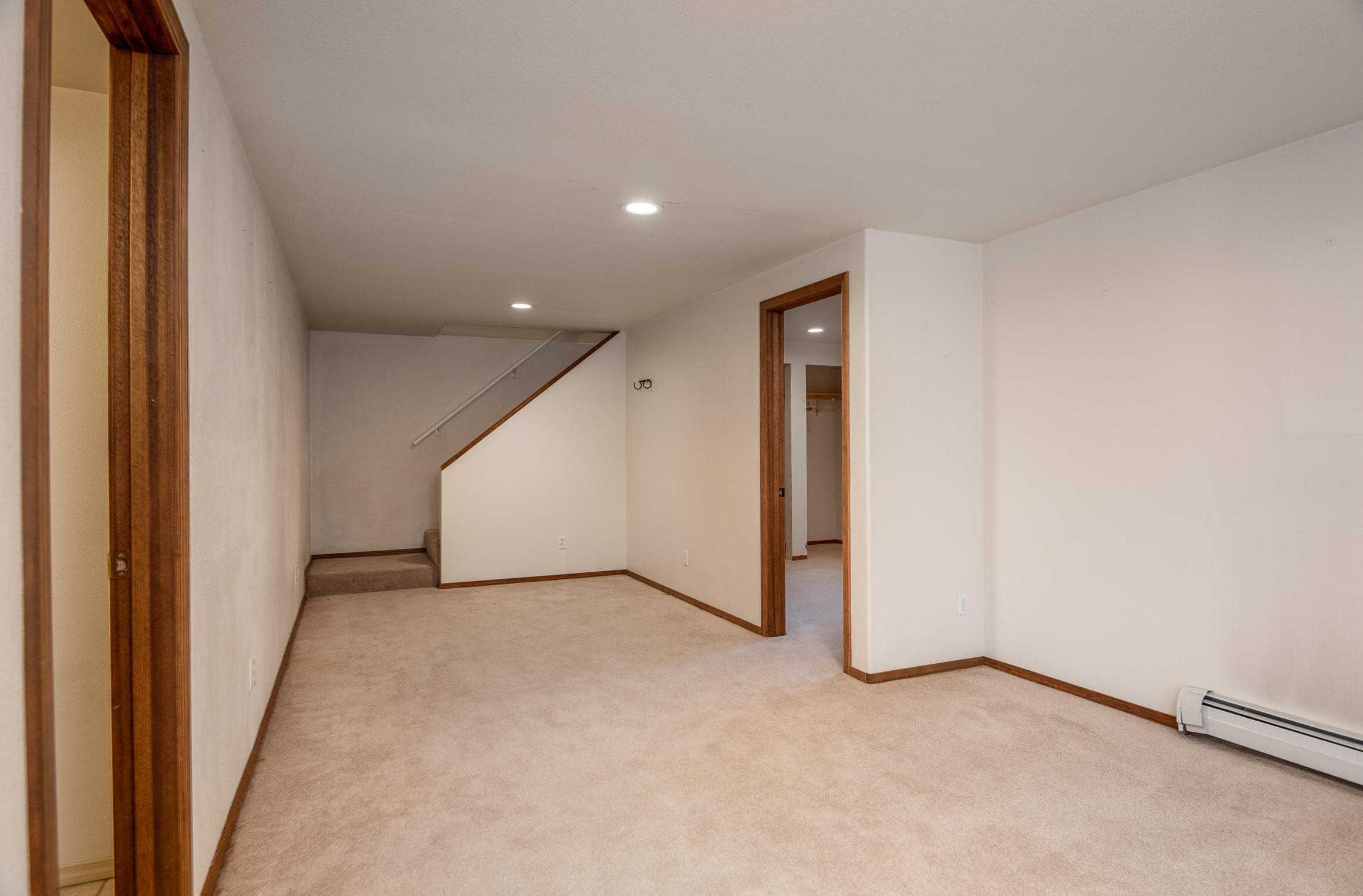 Property Image #11 for MLS #22013825