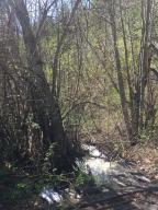 10260 Bear Run Creek Road, Missoula, MT 59803
