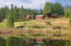 492 Timber Trail, Stevensville, MT 59870