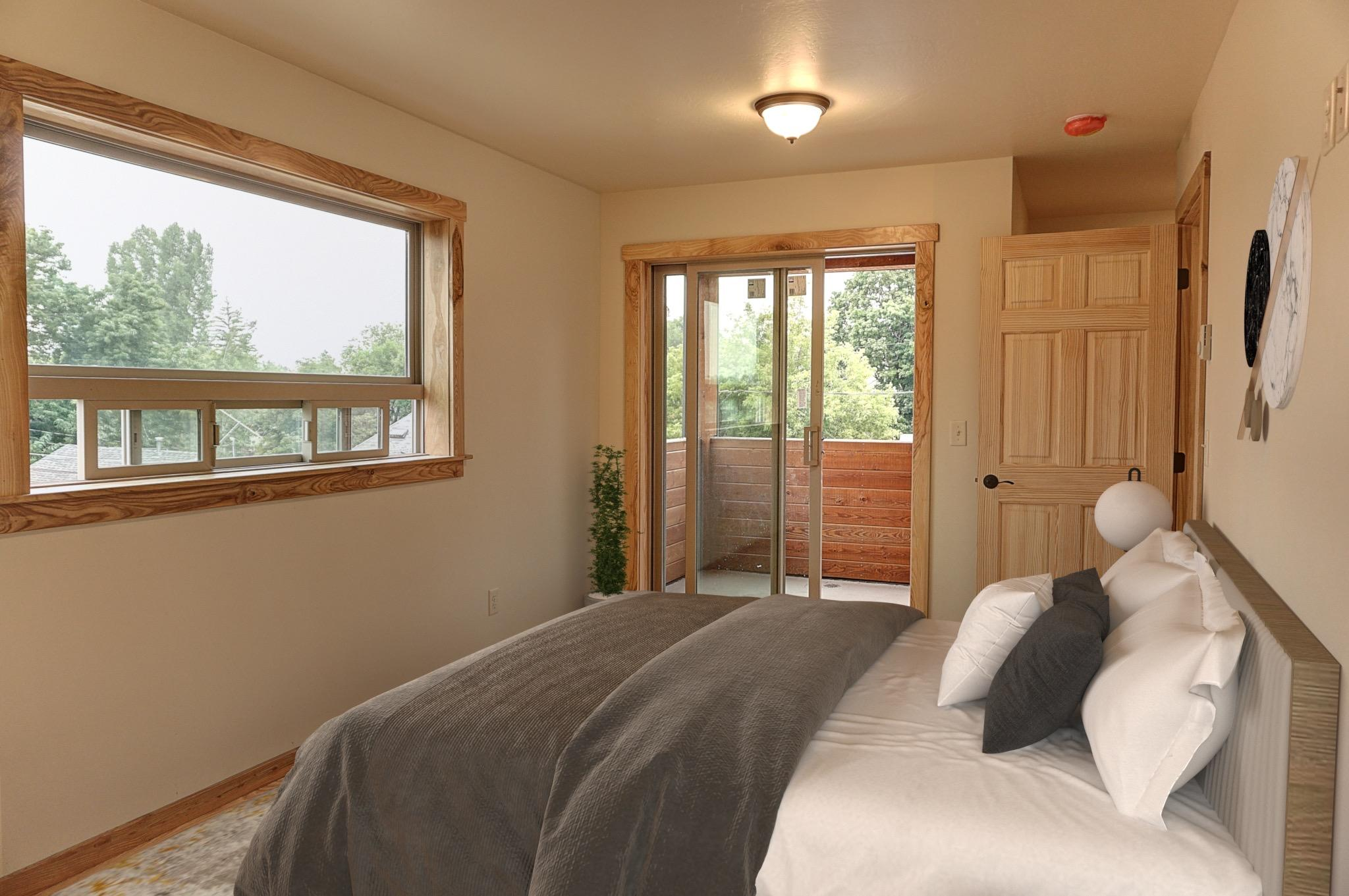Property Image #10 for MLS #22013758