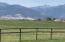 2001 Mountain View Orchard Road, Corvallis, MT 59828