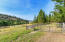 14200 Mormon Creek Road, Lolo, MT 59847