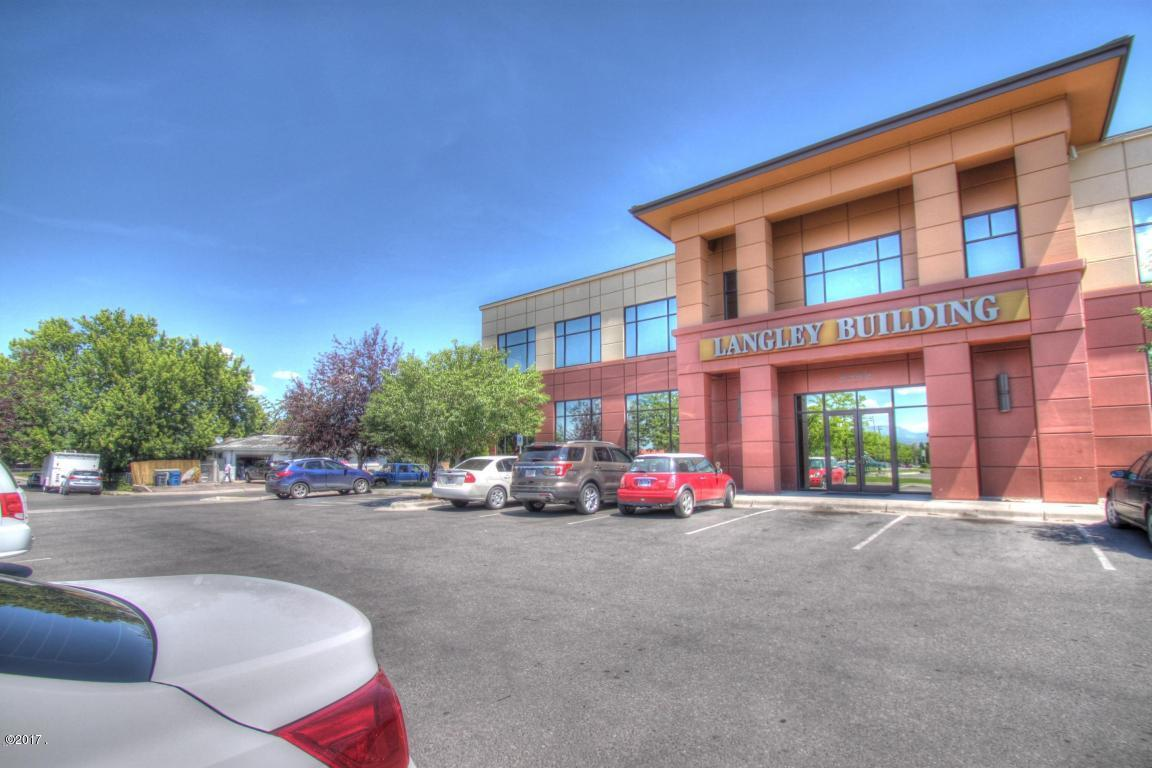 Property Image #23 for MLS #22014111
