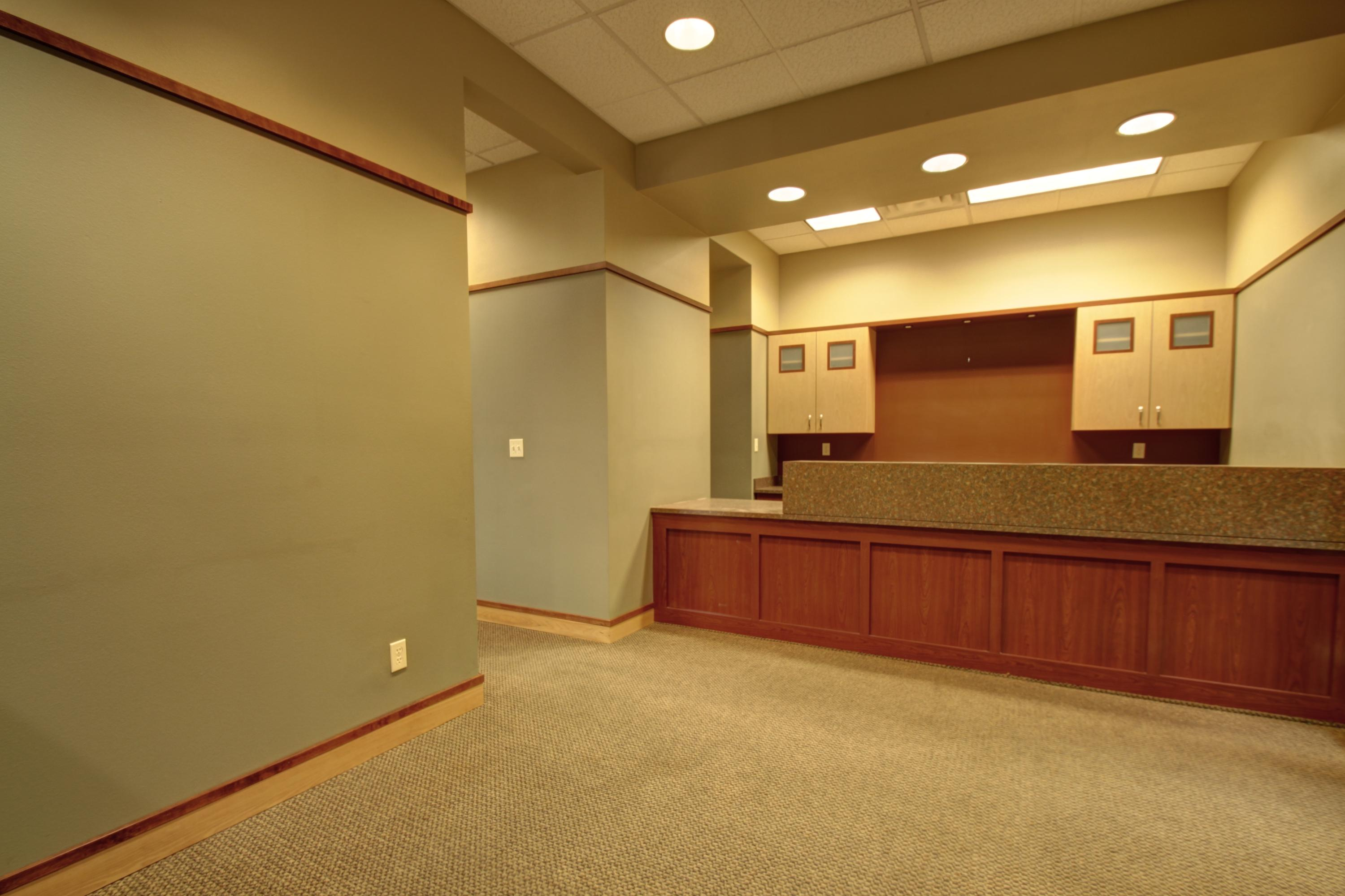 Property Image #29 for MLS #22014111