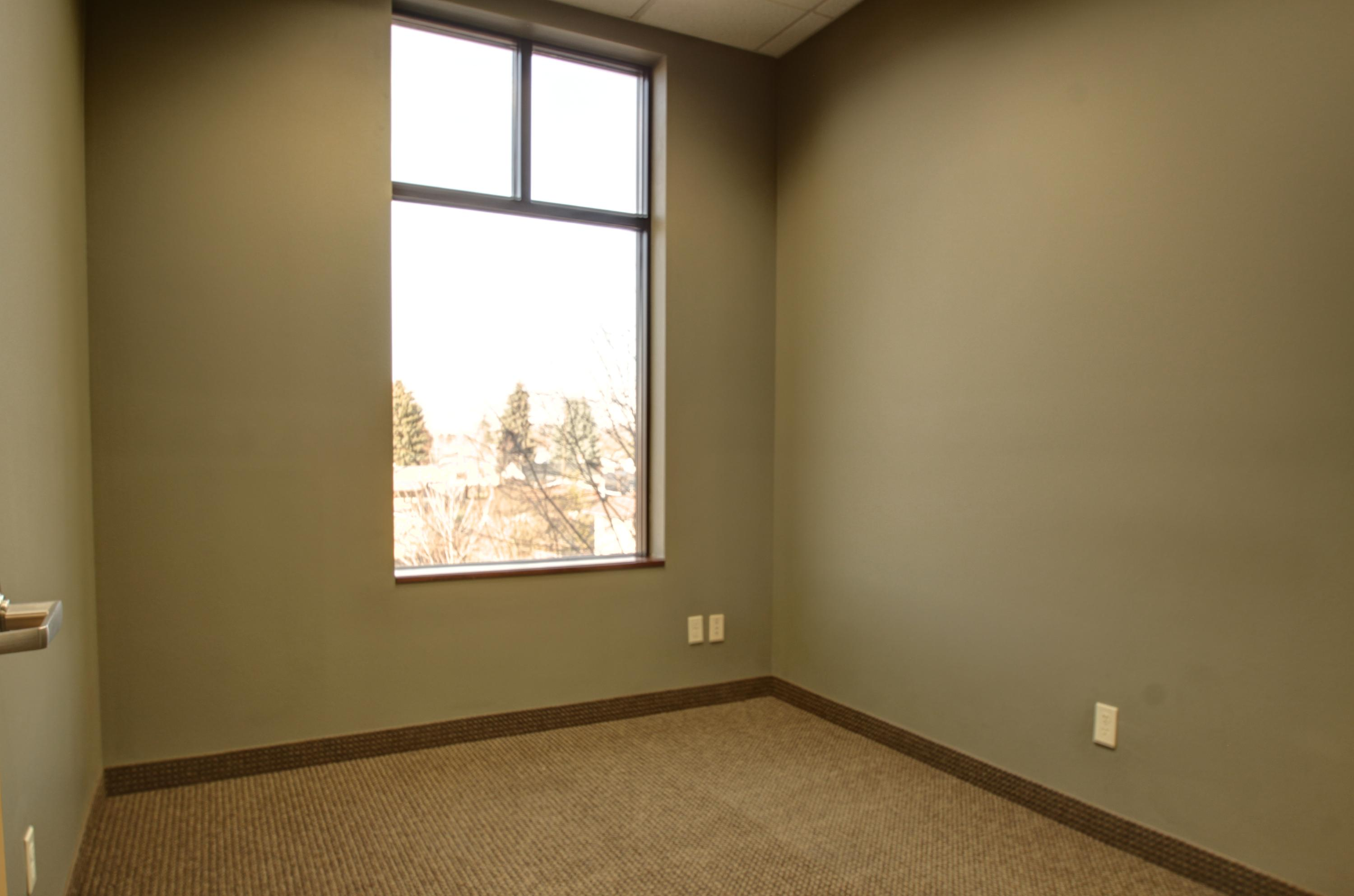 Property Image #9 for MLS #22014111